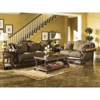 Albany GA Furniture Store