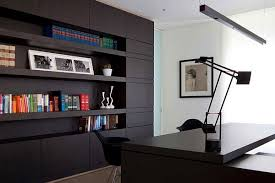 impressive office interior paint color ideas home office wall decor home and design gallery