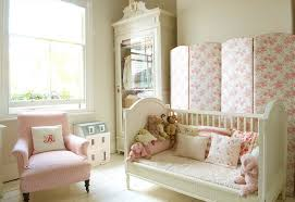 Room Design Ideas for Teenage Girls