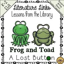 Frog vs  Toad   Worksheet   Education additionally The Garden from Frog and Toad Together Journeys Unit 5 Lesson 21 Sup additionally 26 best Frog and Toad images on Pinterest   Frog and toad  Frogs and moreover  in addition  together with  moreover Reading Street 2013 First Grade  Frog and Toad Together  Additional as well Frogs  An Animal Study   A Dab of Glue Will Do likewise Frog And Toad Worksheets  15980 additionally Do this with Frog and Toad Together on lifecycles   1st grade stuff moreover Free Frog and Toad Activity Kit Click on picture to download 10 page. on worksheets for first grade frog toad