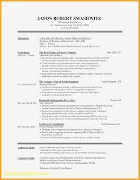 Refference Sheet 12 Sample Reference Sheet For Resume Proposal Letter