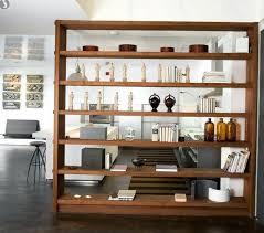 Full Size of Bookshelf:bookshelf Room Divider Plans With Bookcase Wall  Divider Also Bookshelf Room ...