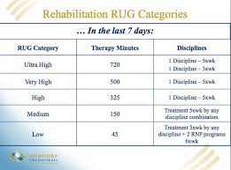 Medicare Rug Rates Uniquely Modern Rugs