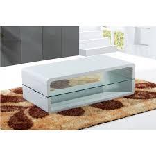 heartlands tilton high gloss coffee table for coffee table for craigslist trunk