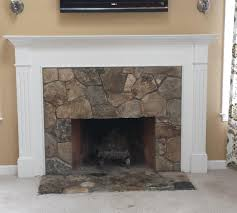 Brick Fireplace Remodel Ideas Ideas Brick Fireplace Makeover Remodel Trends With Inspirations