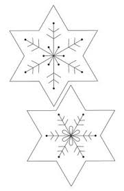 Best Photos of Christmas Felt Ornaments Templates - Free Printable Felt Christmas  Ornament Patterns, Free Printable Felt Christmas Ornament Patterns and ...