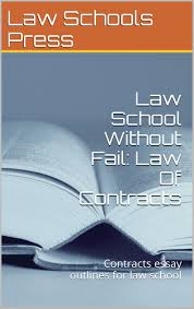 buy law of contracts a z law school e book issues and rules buy law of contracts a z law school e book issues and rules in contract law e law book in cheap price on alibaba com