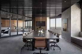 office interior inspiration. Nifty Office Interior Design Melbourne R76 On Stylish Remodel Inspiration With D