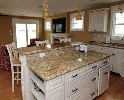 a beautiful marble countertop marble countertops differ from granite and quartz