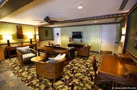 polynesian furniture. Suites Polynesian Furniture
