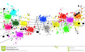 free music notes images. Interesting Notes Music Notes RoyaltyFree Vector In Free Notes Images V