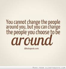 Image result for people change quotes