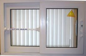 best way to secure a sliding glass door how backwards protect doors best way to secure a sliding glass door how to secure a backwards sliding door how to