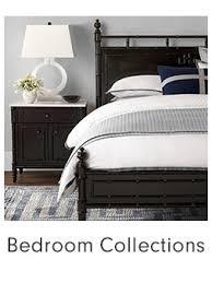 All Bedroom Furniture   Williams Sonoma