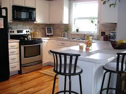 cost to paint kitchen cabinets white without sanding best fascinating