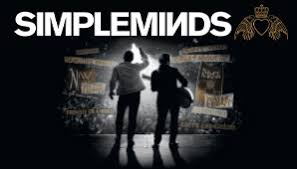 <b>Simple Minds</b> | Official tickets, tour and event information - Ticketek ...
