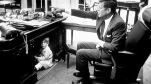 jfk in oval office. Jfk In Oval Office N