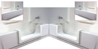 rochester minnesota bath tub repair