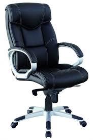 Офисное <b>кресло Хорошие кресла Albert</b> Black - купить, заказать ...