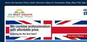 ukbestessays reviews reviews of ukbestessays com sitejabber ukbestessays ukbestessays com · essay writing united kingdom