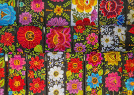 Textile Designs Pictures Textiles From Around The World You Can Bring Home From Your