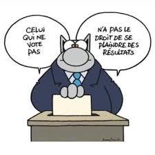 Vous êtes... - SIPEM Site Internet Pour Elections Municipales