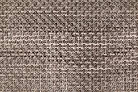 outdoor fabric curtains outdoor mesh fabric acrylic woven vinyl mesh sling chair outdoor fabric in mocha
