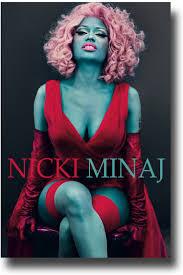 238 best Nicki Minaj images on Pinterest