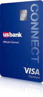 It also provides comprehensive expense reporting that may help you: Credit Cards Apply And Compare Offers U S Bank