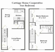 600 square foot house plans lovely 900 sq ft house plans endingstereotypesforamerica