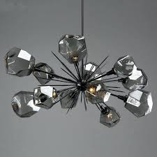 chandeliers gallery lighting chandelier archives a awesome black flush mount fresh best mounts for chandeliers odeon