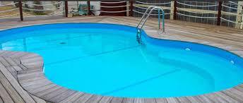 swimming pool. Exellent Swimming 1 Inside Swimming Pool
