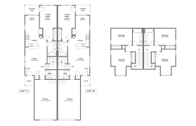 autocad house plans inspirational architectural floor plan floor plan with autocad drawings autocad