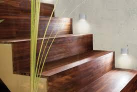 interior step lighting. Astro Step Light - Interior Wall Lighting D