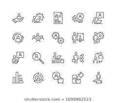 ビジネスマン 経営者のイラスト素材画像ベクター画像 Shutterstock