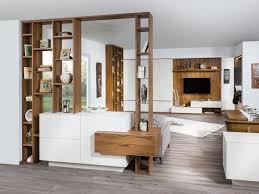 30 Wohnzimmer Bar Traunstein Konzept