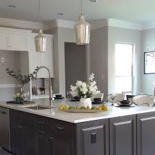 cabinet painters in houston tx
