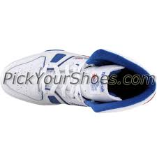 reebok 6600. reebok bb 6600 (white|awesome blue|red) footwears 4-j10708,