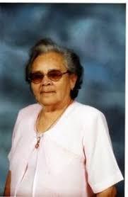 Bertha Cetina Obituary - Death Notice and Service Information