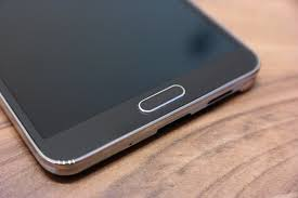 Samsung Galaxy Note 3 LTE SM-N9005 ...