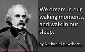 Nathaniel Hawthorne Quotes Custom Top Nathaniel Hawthorne Quotes About Inspirational Writing New