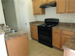 willis granite lake hills granite countertops willis tx willis granite elberton ga