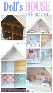 barbie room decoration games download full house decorating home