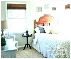 small guest room office. small guest room ideas bedroom office