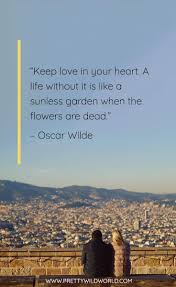Best Love Quotes Top 50 Quotes About Life And Love