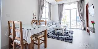 ... Tonle Bassac 2 Bedroom Apartment For Rent In  ...
