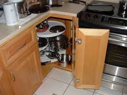 corner kitchen furniture. kitchen cabinet corner base here you have the standard round lazy susan for inside corners of your cabinets once again furniture n