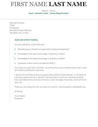 Word Doc Cover Letter Template Letter Template Word Diadeveloper Com