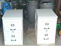 lateral file cabinet ikea. Ikea Lateral File Cabinet Outstanding Drawer Wood Filing And
