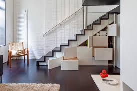 Heute kam das erste angebot von einem tischler und das ist mit 4500€ uns einfach zu teuer. 29 Ideen Fur Stauraum Unter Der Treppe